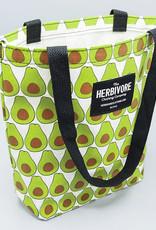 Herbivore Avocado Tote