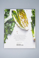 The Complete Vegan Cookbook by Natural Gourmet