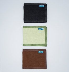 Hempy's Slim Line Wallet