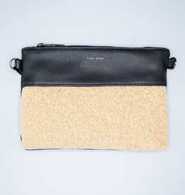 Nicole Small Pouch by Pixie Mood