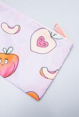 Parkland Snack Bag Set Peachy