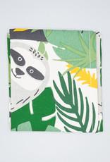Now Designs Sybil Sloth Dishtowel