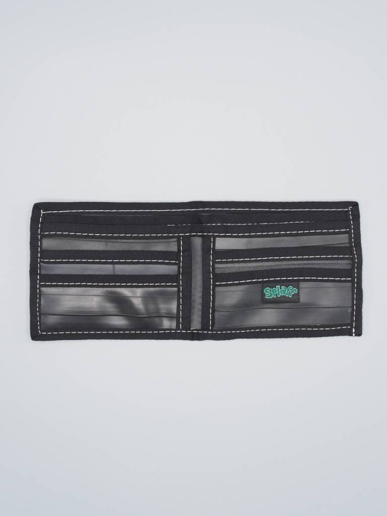 Splaff Bike Tube Wallet