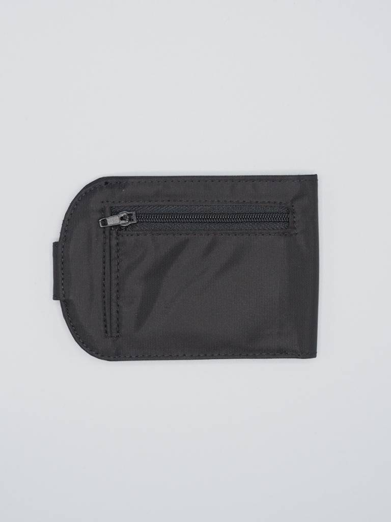 Big Skinny Taxicat Wallet