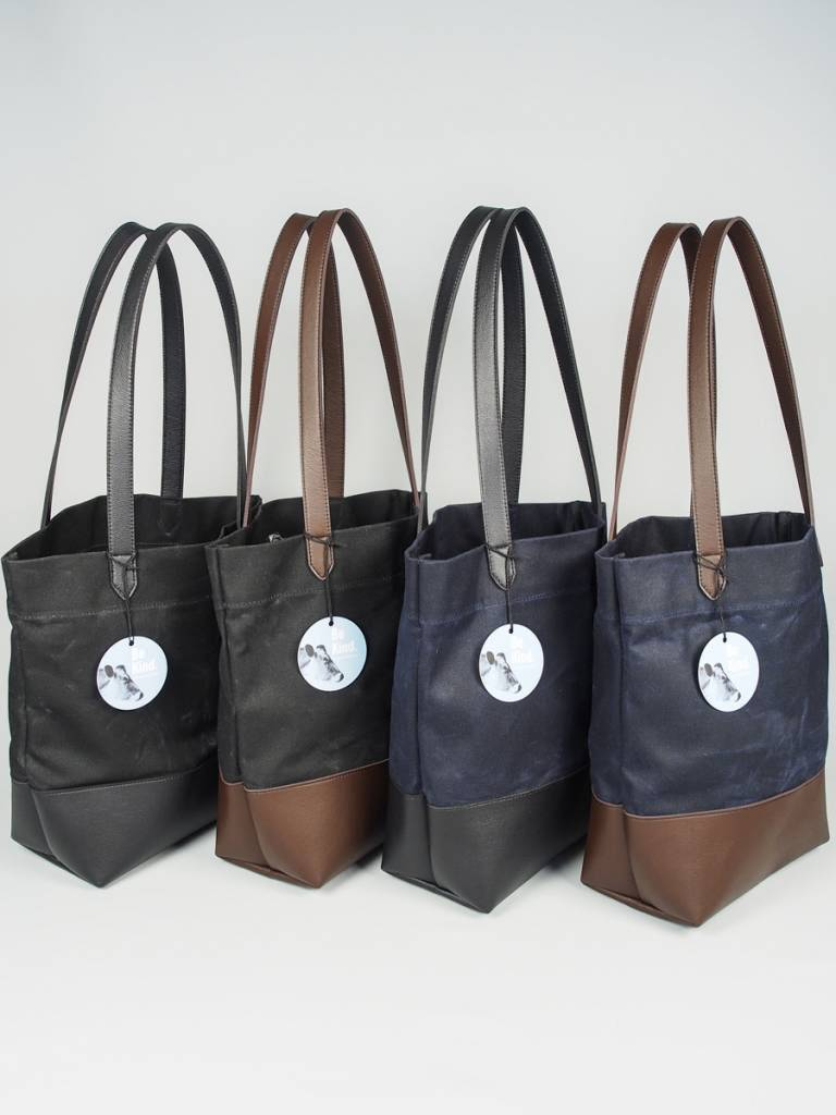 Get $40 OFF the Holiday Long Player Tote!
