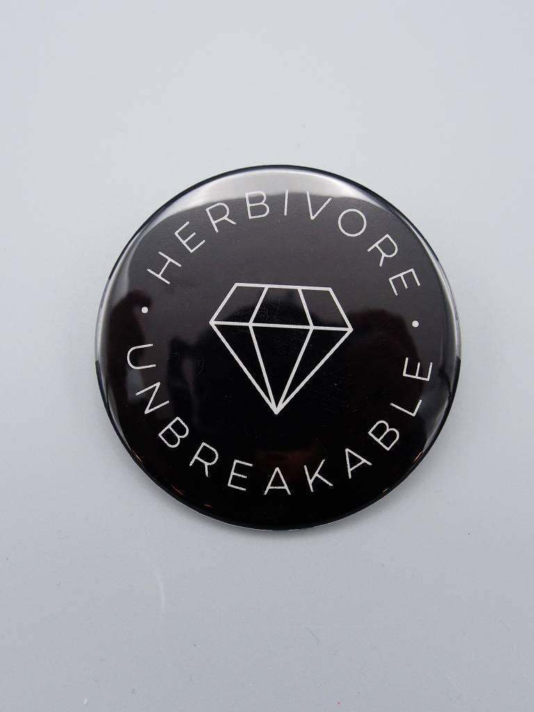 """Unbreakable 3"""" Magnet"""