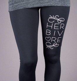 Herbivore Flourish Legging *Extra Small Only*