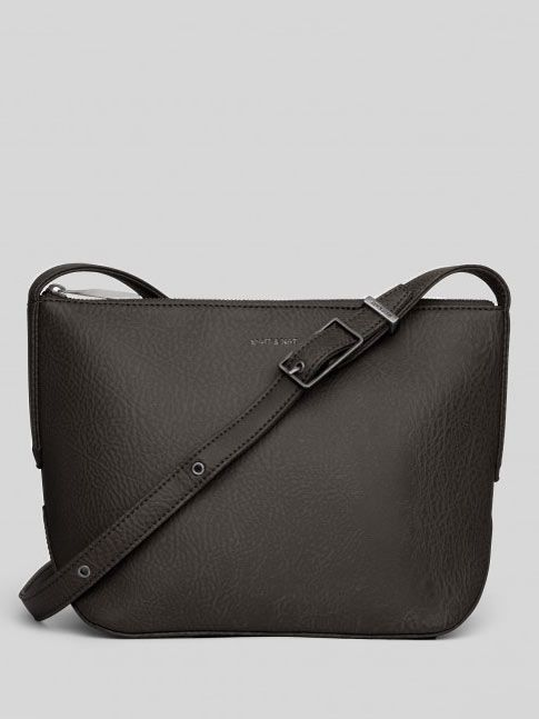 Matt & Nat Sam Large Crossbody Bag