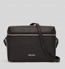 Matt & Nat Vixen Crossbody Bag (multiple colors)