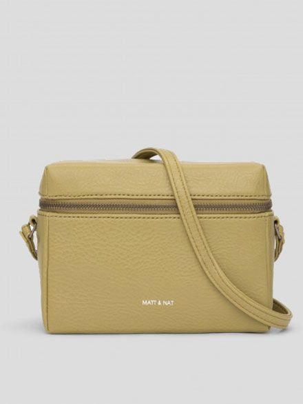 Matt & Nat Vixen Crossbody Bag
