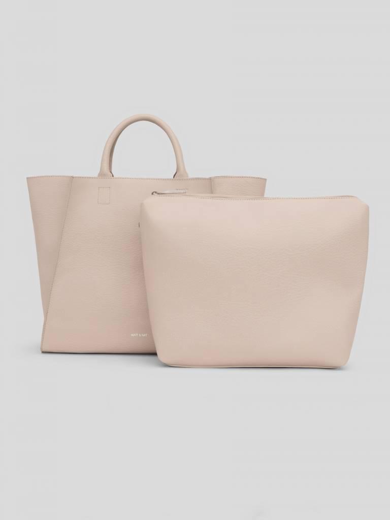 Matt & Nat Loyal Tote Bag