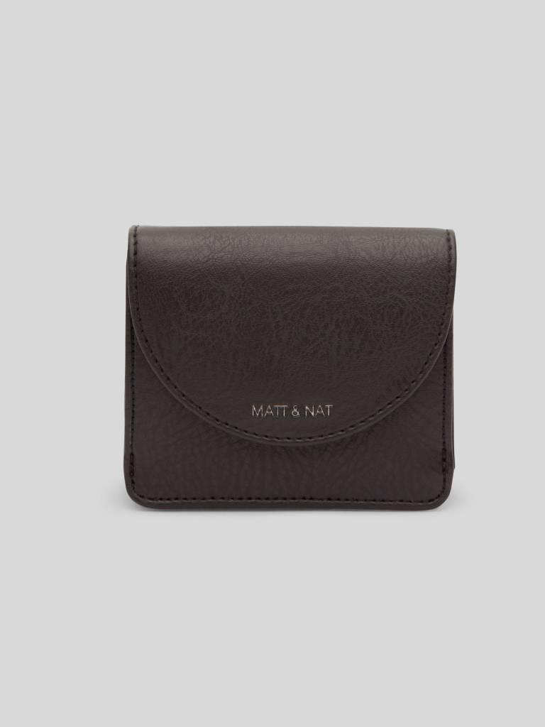 Matt & Nat Farre Wallet