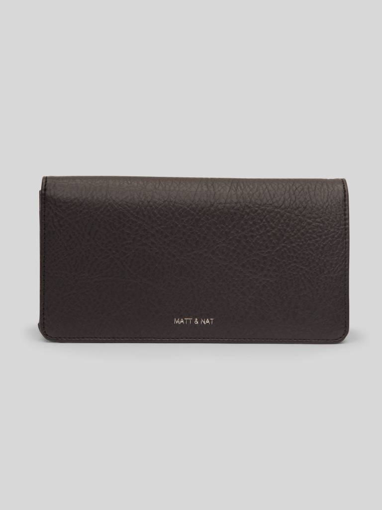 Matt & Nat Noce Wallet