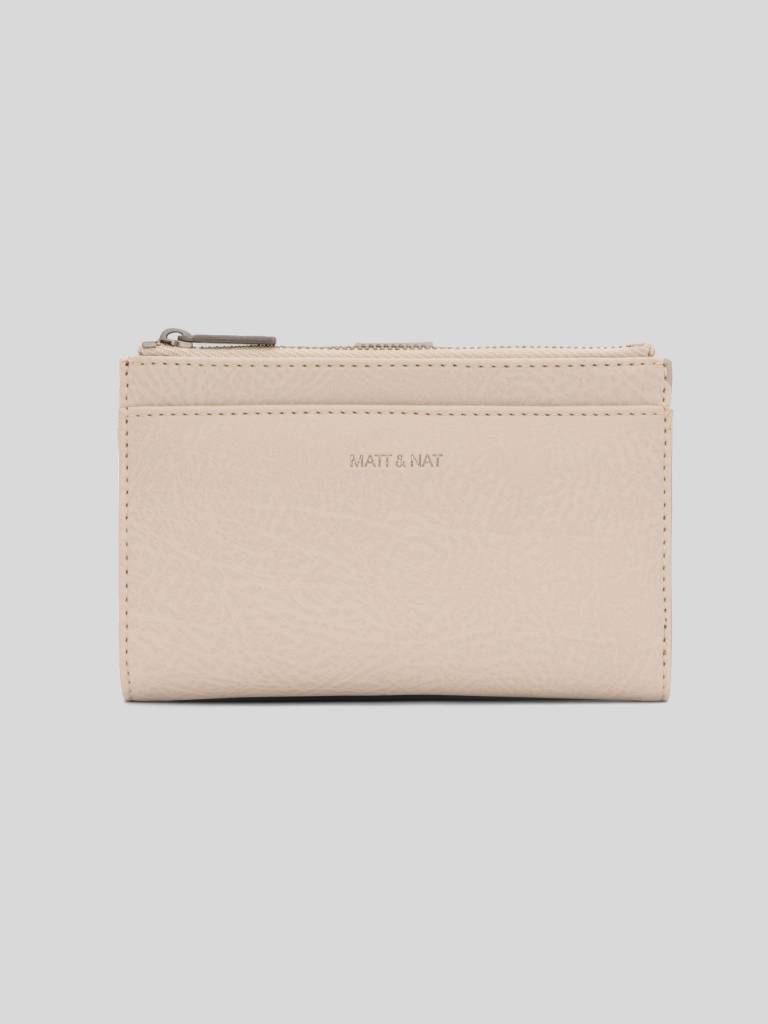 Matt & Nat Motiv Small Wallet
