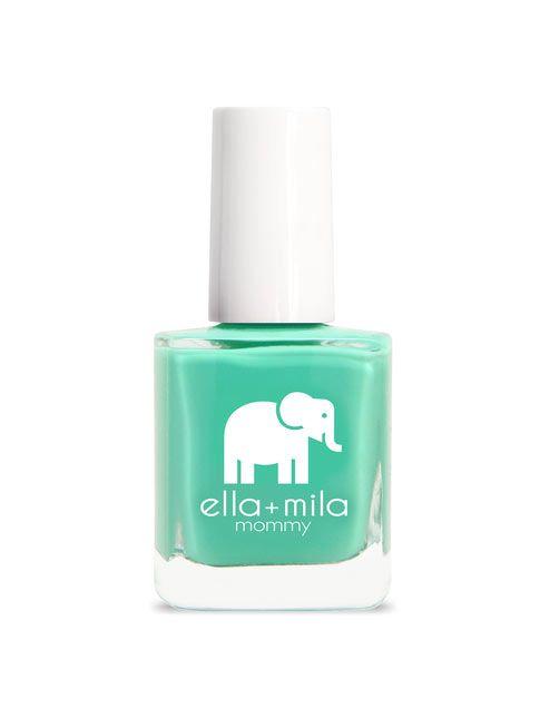 I Mint It by Ella & Mila
