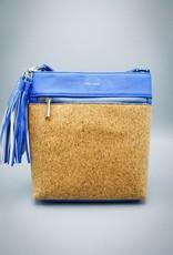 Claudia Crossbody Bag by Pixie Mood