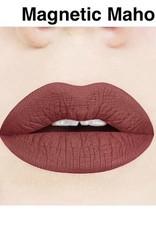 Aromi Liquid Lipstick