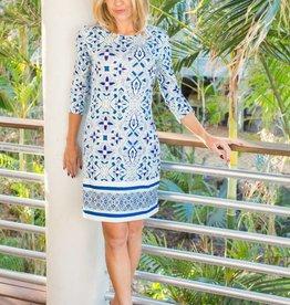 Jean Pierre Klifa Daphne Dress Mumbai