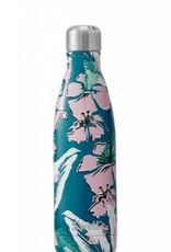 Swell Bottle Waimea Bay 17oz