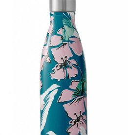 S'well Bottle Waimea Bay 17oz