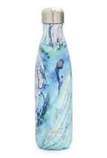 Swell Bottle Paua Shell