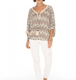 Delray Miami Top Camel