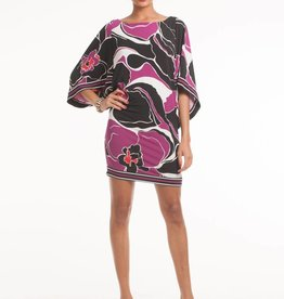Trina Turk Casablanca Dress