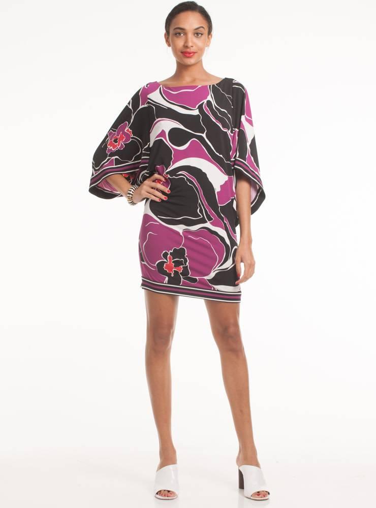 1b2059000c Trina Turk Casablanca Dress - Lux Boutique