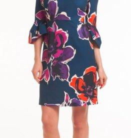 Trina Turk Mamie Dress