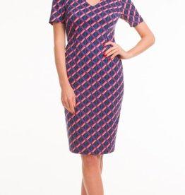 Trina Turk Museo Dress