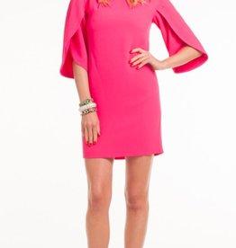 Trina Turk Memorable Dress
