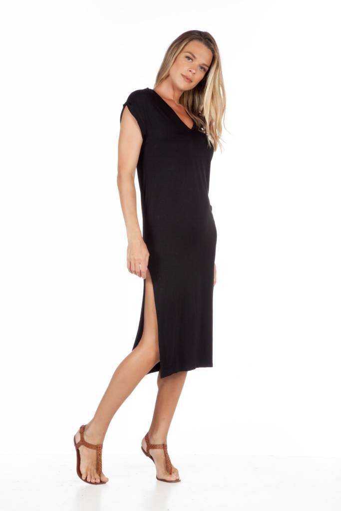 AquaVita Aqua Vita Alba Dress