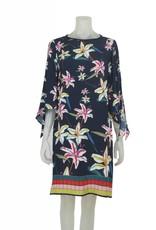 Blank Madero Dress