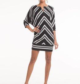 Trina Turk Lush Life Dress