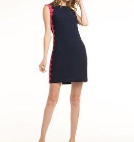 Trina Turk Whim Dress