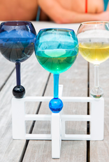 Beach Glass Snap Server