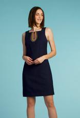Trina Turk Bay Heights Dress