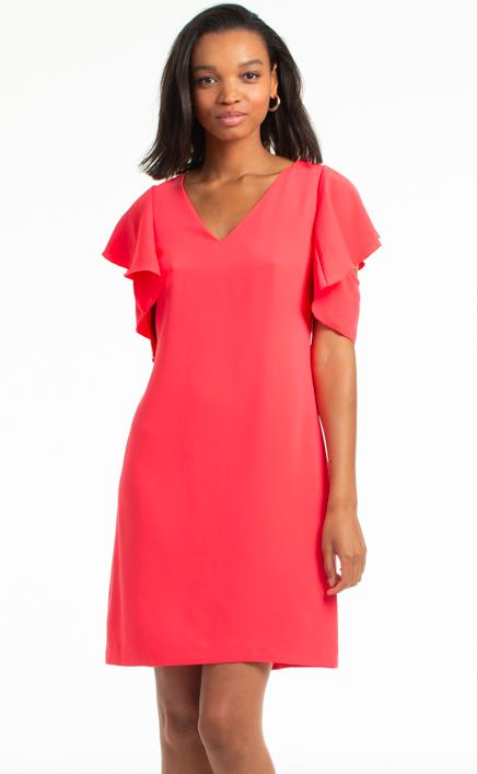 Trina Turk Traverse Dress