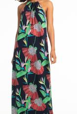 Trina Turk Milian Dress