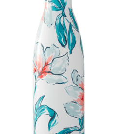 S'well Bottle Madonna Lily 17oz