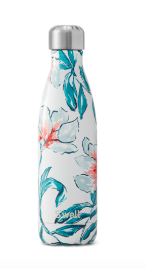 Swell S'well Bottle Madonna Lily 17oz