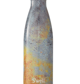 S'well Bottle Golden Fury 17oz