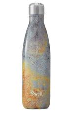 S'well Bottle Golden Fury 25oz