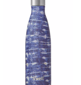S'well Bottle Ornos 17oz