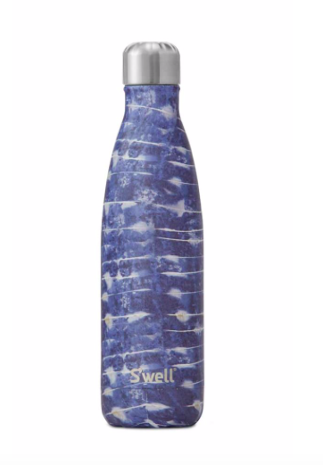 Swell S'well Bottle Ornos 17oz