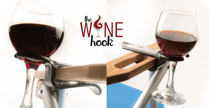 Wine Hook The Wine Hook