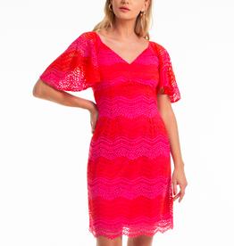 Trina Turk Exclusive Dress