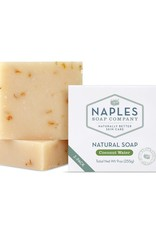 Naples Soap Co. Natural Soap 2 Pack Coconut Water