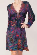 Hale Bob Wava Dress