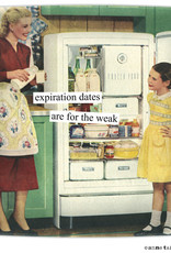 Anne Taintor Mini Tray Expiration Date